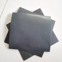 污水池HDPE土工膜,防滲土工膜圖片