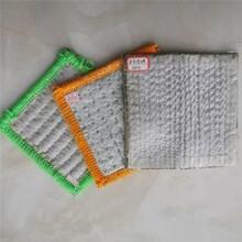 納基膨潤土防水毯廠家,鈉基膨潤土防水毯圖片