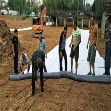 加工定制膨润土防水毯,膨润土防水毯图片