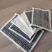 防水毯施工方案,防水毯圖片