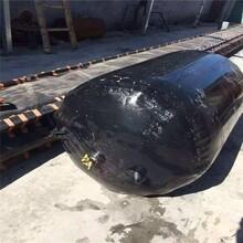 橡胶堵水气囊堵水气囊生产厂家图片