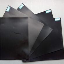 翔实防渗膜,防渗用HDPE土工膜图片