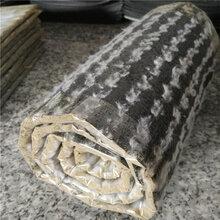 孝感防水毯价格,膨润土防水毯图片