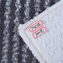 翔实膨润土防水垫,贵优游注册平台防水毯直销图片