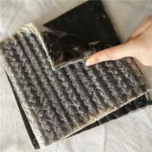 正宇膨潤土防水毯,4公斤復合防水毯圖片