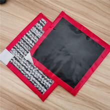 人工湖防滲用膨潤土防水毯