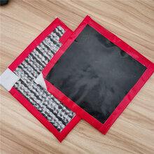 翔实钠基膨润土防水毯,青海防水毯批发图片