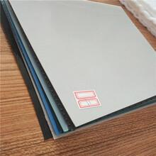 翔实HDPE土工膜,欢迎咨询土工膜图片