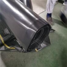 景觀防滲膜HDPE土工膜,hdpe防滲膜