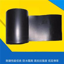 翔实HDPE土工膜,防水土工膜规格图片