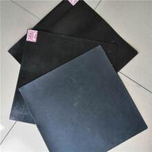 聚乙烯黑色土工膜