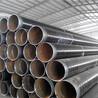 不銹鋼碳鋼國標管件廠家直銷等您詢價