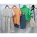 武林兵團時尚韓版夏裝廠家直銷走份批發知名品牌童裝直播貨源