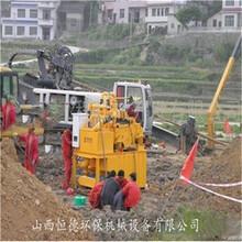 朔州城建盾构污水分离器厂家直销图片