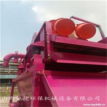 湛江城建盾构污水过滤器厂家价格图片