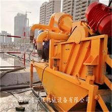 揭阳城建盾构污水处理机厂家直销图片