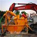 麗水地下非開挖工程污水過濾器廠家直銷