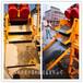 東莞灌注樁污水脫水裝置廠家直銷
