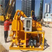 隴南河道清淤砂石過濾裝置廠家價格圖片