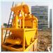 滁州河道灌注樁工程泥沙脫水裝置廠家價格