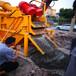 龙岩城建盾构沙浆处理器厂家价格
