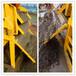 固原水電樁基沙石處理器廠家