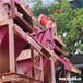 丹東建筑管樁泥水分離機廠家直銷