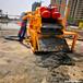 金华桥梁打桩泥浆脱水装置厂家价格