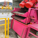 武夷山路桥打桩工程渣浆处理装置厂家价格