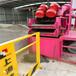 中衛城建管樁泥漿分離裝置廠家價格