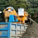 丹東反循環鉆機砂石凈化裝置廠家