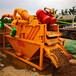 丹東循環鉆機污水脫水器廠家直銷