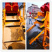 吳忠工業污廢水泥沙脫水設備廠家價格