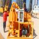 唐山建筑打樁污泥過濾設備廠家價格