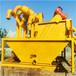龙岩盾构灌注桩工程泥沙过滤设备厂家价格