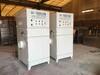工业空气净化过滤除尘器脉冲式滤筒除尘器粉尘滤筒除尘设备
