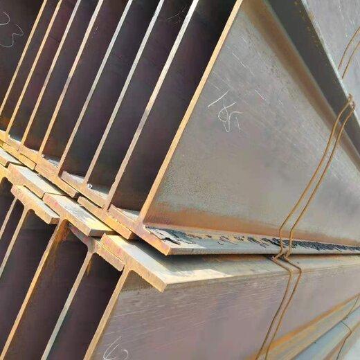 西双版纳新款H型钢价格实惠,钢结构加工