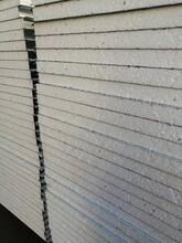 眉山销售彩钢瓦公司,彩钢琉璃瓦图片