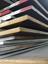 大理鋼板價格多少,鐵板圖片