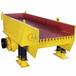 礦山輸送加料機水泥給料機振動給料機