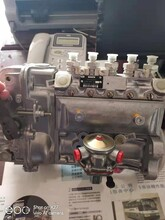 从事沃尔沃D6E发动机厂家图片