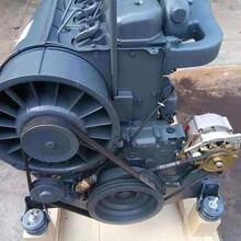 沃尔沃D6E发动机厂商报价图片