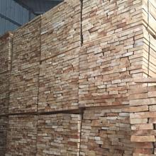 合肥橡膠木廠家圖片