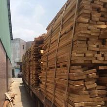 佛山橡胶木供应商图片