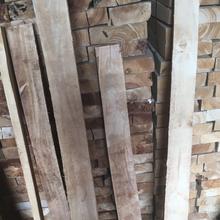 广州海南橡胶木供货商图片