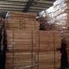 惠州马来西亚木方价格
