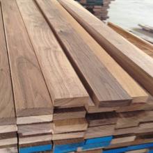 广东海南橡胶木厂家图片