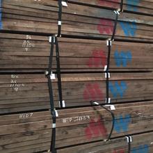 珠海泰国橡胶木厂家价格图片