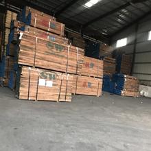 惠州泰国橡胶木厂家报价图片