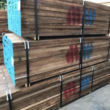 广道�m子州橡胶木厂家价格图片
